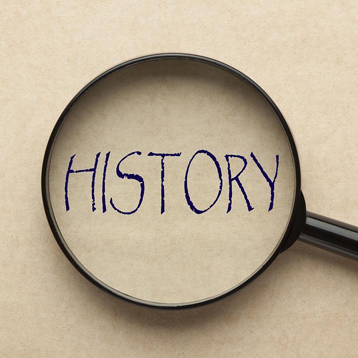 日本における福祉の歴史